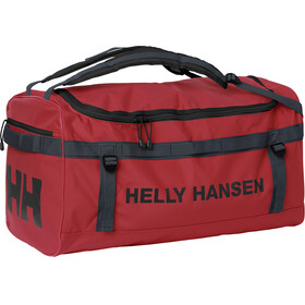 Helly Hansen HH Classic - Equipaje - S rojo